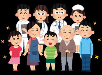 医療従事者と患者.png