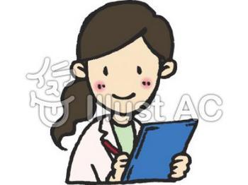 薬剤師.jpg